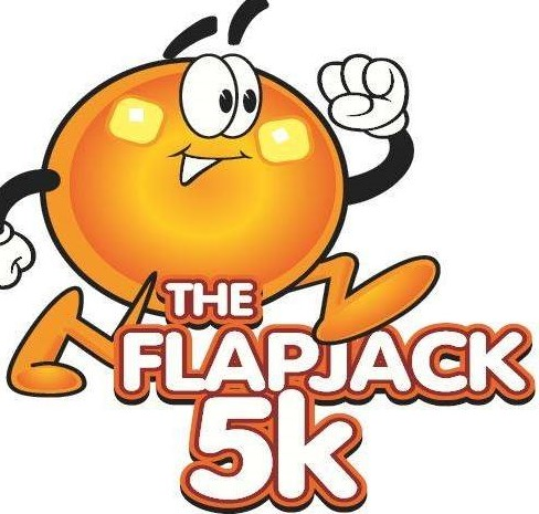 FlapJack 5k Set for April 5. Register Now Before Prices Increase!